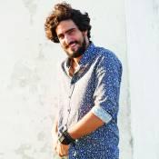 Renato Góes, ex de Tatá Werneck, fala sobre relacionamento moderno: 'Comigo não'