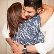 Gusttavo Lima faz post emocionado e relembra mãe: 'Daria tudo pra te ter comigo'