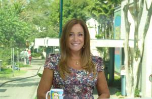 Globo pede que Susana Vieira grite menos durante o 'Vídeo Show', diz colunista