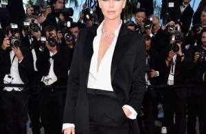 Festival de Cannes 2016: veja os looks das famosas no tapete vermelho. Fotos!
