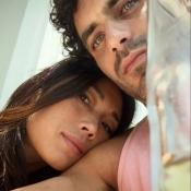 Daniele Suzuki e Nikolas Antunes, de 'Liberdade, Liberdade', terminam namoro