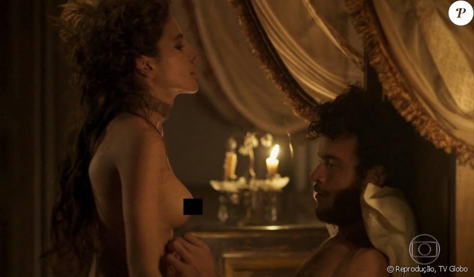 novela-nude-sex-hard-croe-boy-girl