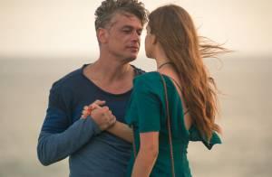'Totalmente Demais': Arthur e Eliza não ficam juntos. Lembre momentos 'Arliza'
