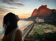 Débora Nascimento e José Loreto passam noite em hotel com diária de R$1,8 mil