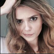 Monica Iozzi, Camila Pitanga e famosos se revoltam com caso de estupro coletivo