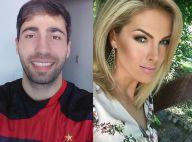 Irmã do agressor de Ana Hickmann pede por justiça: 'Ele não era um assassino'