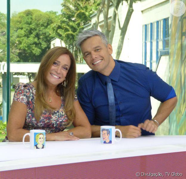 Globo Tira Video Show E Sessao Da Tarde Do Ar Durante As Olimpiadas Purepeople