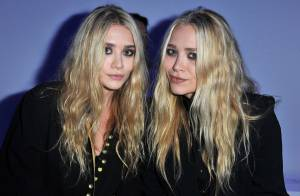 Veja receita caseira das irmãs Olsen com óleo de coco para hidratar os cabelos