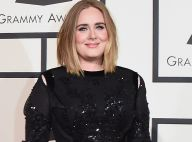 Adele compra mansão com trem por R$ 34 milhões nos Estados Unidos