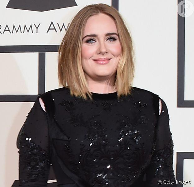 Adele compra mansão de R$ 34 milhões em Los Angeles, nos Estados Unidos