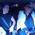 Biel conta que beijou 300 mulheres em uma semana: 'Viagem de formatura'