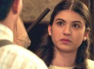 Novela 'Êta Mundo Bom!': Gerusa termina com Osório após saber que tem leucemia