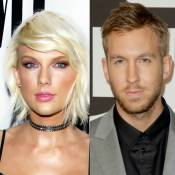 Taylor Swift e Calvin Harris terminam namoro por causa do sucesso dela. Entenda!