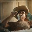 Antonio Fagundes virou assunto no primeiro capítulo da nova fase de 'Velho Chico
