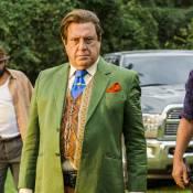 Visual de Antonio Fagundes em 'Velho Chico' segue gerando reclamações na Globo