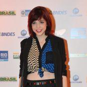 Bia Arantes mudará cor e corte de cabelo após 'Sangue Bom'