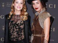 Amber Heard, ex-mulher de Johnny Depp, foi presa por violência doméstica em 2009