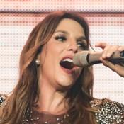 Ivete Sangalo vai ganhar R$ 1,5 milhão para fazer show na noite do Réveillon