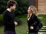 'Amor à Vida': Amarilys exige que Niko peça para ela voltar para a casa dele