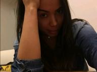 Anitta filma Pablo Morais em sua casa: 'Vamos falar de negócios'. Vídeo!