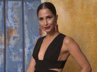 Camila Pitanga planeja mais um filho: 'Já estou com 38 anos, não posso demorar'