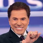 Silvio Santos ironiza participante e divide web: 'Zoando a gorda na cara dura'