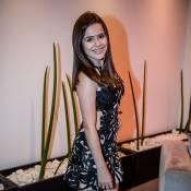 Maisa Silva rebate internauta que a ameaçou de morte:'Estou bem. Só temo a Deus'