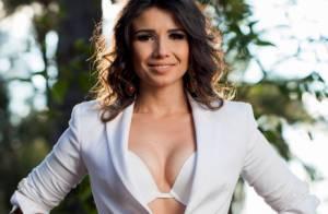 Paula Fernandes fala sobre namoro com Henrique Valle: 'Amor além da paixão'