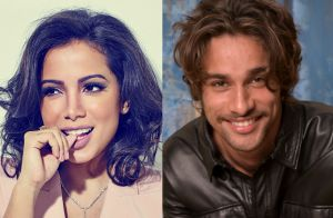 Anitta explica relacionamento com Pablo Morais   Pode ser que vire namoro  72cbc1a501
