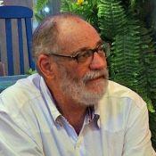 Walther Negrão, autor de 'Sol Nascente', não tem sequela após sofrer segundo AVC