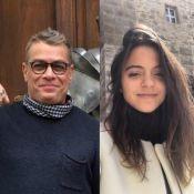 Fabio Assunção curte viagem pela Alemanha com namorada Pally Siqueira. Fotos!