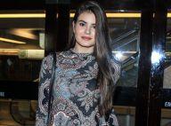 Camila Queiroz vai protagonizar 'Pega Ladrão', sucessora da novela 'Rock Story'
