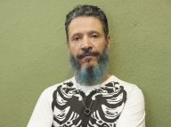 Ex-BBB Laércio pode pegar até 68 anos de prisão após denúncia do MP por tráfico
