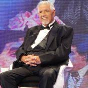 Morre Rubén Aguirre, o professor Girafales, aos 82 anos; famosos lamentam