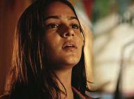 Novela 'Velho Chico': Olívia se desespera ao saber que é meia-irmã de Miguel