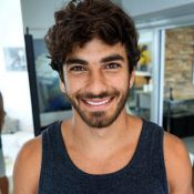 Hugo Moura estreia na carreira de ator em Websérie e vai gravar série na Warner