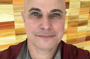 Após diagnóstico de câncer, Edson Celulari é mantido na novela 'À Flor da Pele'