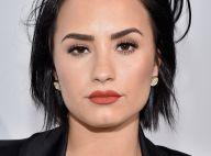 Demi Lovato sai das redes sociais e abandona 77 milhões de seguidores: 'Tchau'