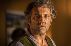 'Velho Chico': Afrânio leva fora de Miguel após invadir a fazenda de Santo