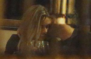 Grazi Massafera é alvo de críticas por affair com ex de atriz e fãs defendem