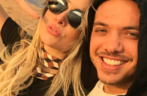 Wesley Safadão nega casamento de R$ 1 milhão: 'Nem 20%'. Veja detalhes!