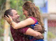'Haja Coração': Apolo pede perdão e Tancinha reata sem contar que beijou Beto