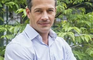 Malvino Salvador sai de boate acompanhado da lutadora Kyra Gracie, diz jornal