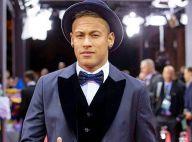 Neymar gasta R$ 8 mil em restaurante e sai de lá cercado de mulheres, diz jornal