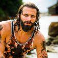 Henri Castelli será Ralf Tattoo, na novela 'Sol Nascente'
