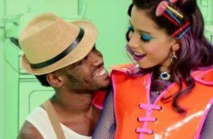 Anitta festeja 100 milhões de visualizações de 'Essa Mina é Louca': 'Incrível'