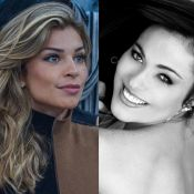 Grazi Massafera comenta morte de Miss Brasil 2004, Fabiane Niclotti: 'Triste'