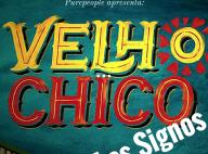 Novela 'Velho Chico' chega ao capítulo 100, veja o signo dos personagens!