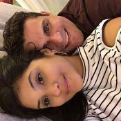 Ex de Wesley Safadão, Mileide Mihaile termina namoro com empresário:'Mulherengo'