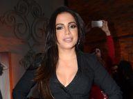 Anitta explica ausência em show após evento alegar abandono: 'Aeroporto fechado'